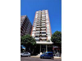 4 Habitaciones Apartamento en alquiler en , Buenos Aires Av. Santa Fe al 1400