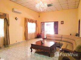 недвижимость, 4 спальни в аренду в Tonle Basak, Пном Пен Bassac Garden City