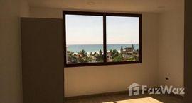 Viviendas disponibles en Excellent opportunity to live in this prestigious beach location in Olon