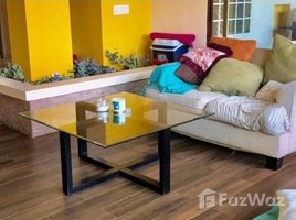 """3 Habitaciones Casa en venta en Arraiján, Panamá Oeste URBANIZACIÃ""""N VILLAS DEL PINAR, ARRAIJAN, PROVINCIA DE PANAMÁ 23, Arraiján, Panamá Oeste"""