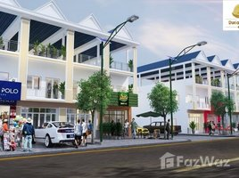 2 Bedrooms Townhouse for sale in Kakab, Phnom Penh Other-KH-82100