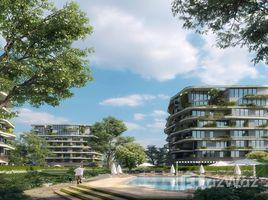 4 غرف النوم شقة للبيع في New Capital Compounds, القاهرة Armonia