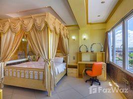 1 Bedroom Condo for sale in Nong Prue, Pattaya Thientong Condotel