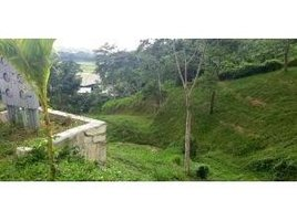 N/A Immobilier a vendre à , Bay Islands Only $24,000, Roatan, Islas de la Bahia