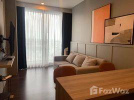 2 Bedrooms Condo for rent in Bang Chak, Bangkok Whizdom 101