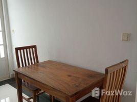 1 Bedroom Apartment for rent in Boeng Tumpun, Phnom Penh Other-KH-74976