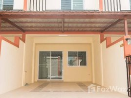 3 Bedrooms House for rent in Na Pa, Pattaya Eastern Landcity 8 Amata Nakorn