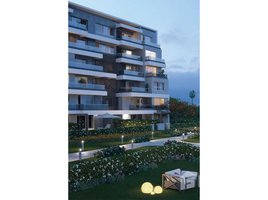 3 Bedrooms Apartment for sale in Mostakbal City Compounds, Cairo Capital Gardens Palm Hills