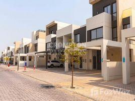 5 Bedrooms Property for sale in Bloom Gardens, Abu Dhabi Faya at Bloom Gardens