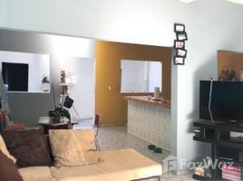 1 Habitación Casa en venta en , Jalisco 462 Espana, Puerto Vallarta, JALISCO