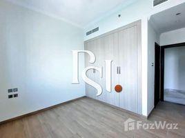 迪拜 ART XIV 2 卧室 住宅 租