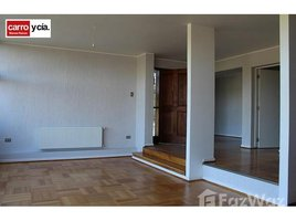 6 Bedrooms House for sale in Talcahuano, Biobío Concepcion