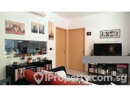 2 Bedrooms Apartment for sale in Sengkang town centre, North-East Region Sengkang Square