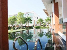 4 Bedrooms Townhouse for sale in Bang Phongphang, Bangkok Cote Maison Rama 3