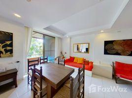 3 Bedrooms Condo for sale in Nong Kae, Hua Hin Las Tortugas Condo