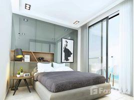 1 Bedroom Property for sale in Pir, Preah Sihanouk Other-KH-86018