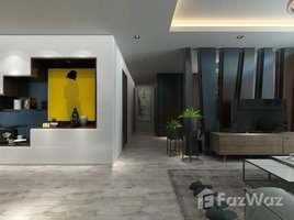 5 Bedrooms Condo for sale in Dong Ngac, Hanoi Sunshine City Hanoi