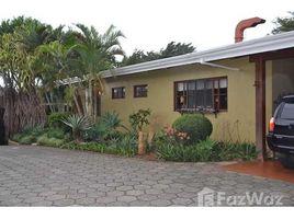7 Habitaciones Casa en venta en , Heredia Río Segundo