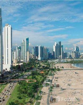 Propiedades e Inmuebles en venta en Ciudad de Panamá, Panamá