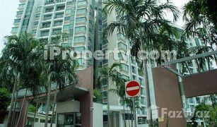 3 Bedrooms Apartment for sale in Bedok north, East region Pari Dedap Walk