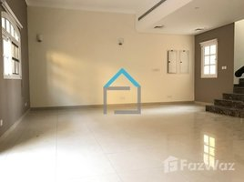 3 Bedrooms Townhouse for sale in Bloomingdale, Dubai Super Deal 3BR+Maid Gallery Villa Motivated Seller