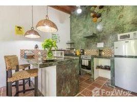 2 Habitaciones Casa en venta en , Nayarit 1099 Estaciones Ave. 2, Riviera Nayarit, NAYARIT