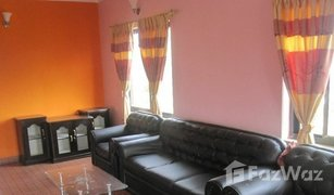 3 Bedrooms Property for sale in Pokhara, Gandaki Diplomat Apartments Pokhara