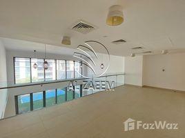 阿布扎比 Al Zeina Building C 4 卧室 别墅 售