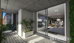 2 Habitaciones Propiedad en venta en , Cordobá Casanova 4