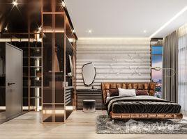 2 Bedrooms Condo for sale in Khlong Tan Nuea, Bangkok RHYTHM Ekkamai Estate