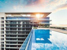 3 Schlafzimmern Immobilie zu verkaufen in Saadiyat Cultural District, Abu Dhabi Park View