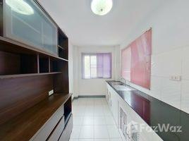 3 Bedrooms House for rent in Nong Hoi, Chiang Mai Baan Sao Hin Nong Hoy