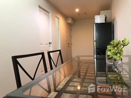 2 Bedrooms Condo for rent in Phra Khanong, Bangkok The Waterford Sukhumvit 50