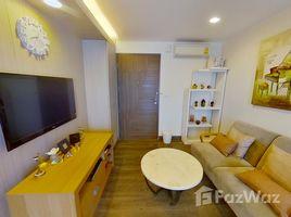 1 Bedroom Condo for sale in Khlong Toei Nuea, Bangkok Rende Sukhumvit 23