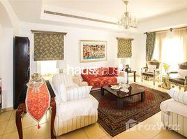 Вилла, 4 спальни на продажу в La Avenida, Дубай OPEN HOUSE | Saturday 23rd Oct | 10am - 5pm