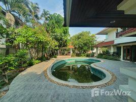 4 Bedrooms House for sale in Bang Phli Yai, Samut Prakan Windmill Park