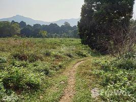 N/A Land for sale in Lien Son, Hoa Binh Cần bán lô đất 16000m2 đất làm khu nghỉ dưỡng cuối tuần, homestay tại Liên Sơn, LS, HB