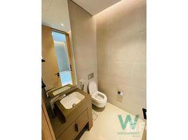 1 Bedroom Apartment for sale in , Fujairah The Address Fujairah Resort + Spa