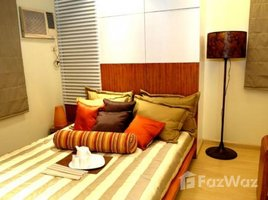 2 Bedrooms Property for sale in Pasig City, Metro Manila East Of Galeria