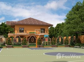 3 Bedrooms House for sale in Taguig City, Metro Manila Aventine