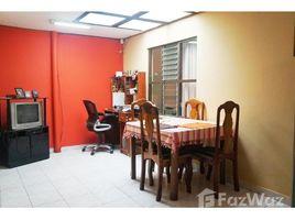 4 Habitaciones Casa en venta en , Alajuela El Tambor, Tambor, Alajuela
