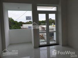 2 Bedrooms House for rent in Phu Hoa, Binh Duong Cho thuê nhà 1 lầu P Phú Hòa, Thủ Dầu Một, Bình Dương sân xe hơi, cách khu thương mại Becamex 1km