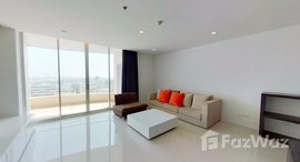 Available Units at Sathorn Heritage