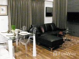 1 Bedroom Condo for rent in Pathum Wan, Bangkok The Rajdamri