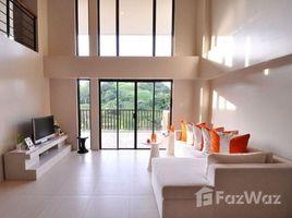 卡拉巴松 Silang Golf View Terraces, South Forbes 3 卧室 公寓 售