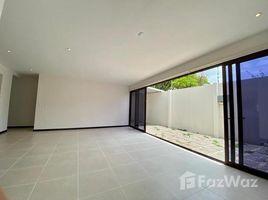 3 Habitaciones Apartamento en alquiler en , San José Modern Apartament for Rent 3 Bedrooms with Appliances Santa Ana
