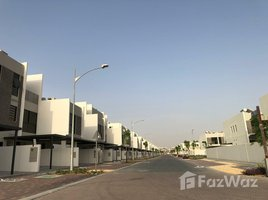 3 Bedrooms Property for sale in , Dubai Navitas Hotel and Residences