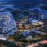 迪拜 Umm Hurair 2 Azizi Aliyah 1 卧室 顶层公寓 售