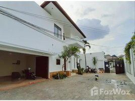 4 Bedrooms House for sale in Mampang Prapatan, Jakarta Kemang raya , Jakarta Selatan, Jakarta Selatan, DKI Jakarta