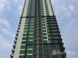 1 Bedroom Condo for sale in Nong Prue, Pattaya Dusit Grand Condo View